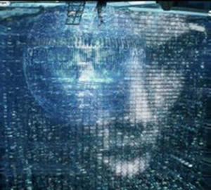 Virtual Interactive Kinetic Intelligence (VIKI)