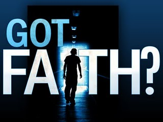 Got Faith