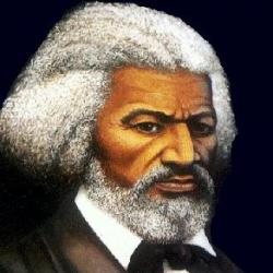 Frederick Douglass' Dream For Equality