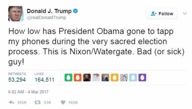 trump-tweet-wiretap