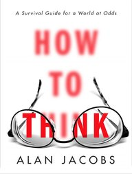 how_to_think